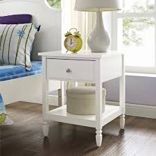 bhg live better better homes and gardens furniture bhg phone number