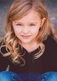 Pictures & Photos of Chloë Grace Moretz | Chloe grace, Chloe grace moretz,  Chloe grace mortez