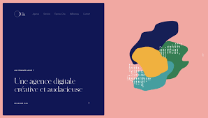 37 Beautiful Website Color Schemes Css Hex Codes Updated
