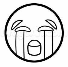Poop Emoji Coloring Page Emoticons Moldes