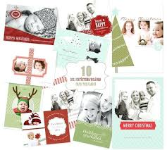 Card Templates From Simple As That Cards 4 X 6 Christmas Recipe