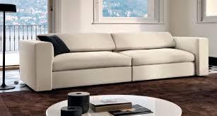 fresh modern contemporary sofas uk