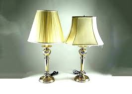 large floor lamp shades large lamp shades for old floor lamps candlestick white drum shade large black floor lamp shades