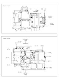 2012 kawasaki klr650 wiring diagram wiring diagram for you • 2012 kawasaki ninja 650r wiring diagram 2012 kawasaki klr 650 wiring diagram 2008 2004 kawasaki 650