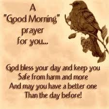Good Morning Prayers Quotes Best of Good Morning Prayer Pictures Photos And Images For Facebook