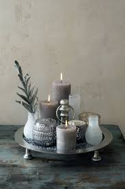How To Decorate A Coffee Table Tray Coffee Table Coffee Table Tray Trays Platters As Seen Pinterest 32