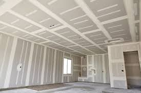 mold resistant drywall is it worth it