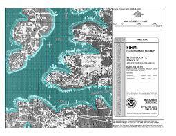 Fema Flood Insurance Quote Beauteous SSE News And Information SAVING MONEY ON FEMA FLOOD INSURANCE