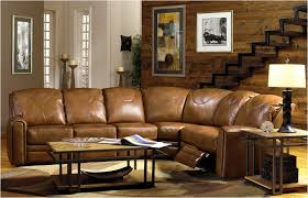 affordable leather living room furniture. full size of sofas:amazing cheap sectionals furniture sets living room sofas leather couch for affordable c