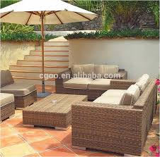 patio furniture clearance. Resin Outdoor Tables Unique Fresh Wicker Patio Furniture Clearance Design Home Ideas A