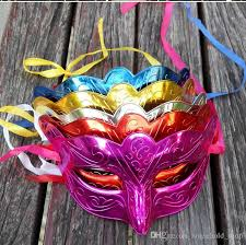 Mardi Gras Ball Decorations Cool Masks Masked Ball Party Masquerade Venice Carnival Mardi Gras