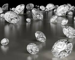 Diamond Free Ppt Backgrounds For Your Powerpoint Templates