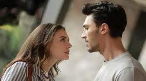 Ozan ve Esra arasında yeniden aşk başlar! Aşk Mantık İntikam 9. bölüm  fragmanı yayınlandı mı? - Yaşam Haberleri