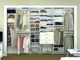 diy closet organizer for small closets closet organizers ideas for small closet bedroom bedroom closet organizers