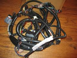 polaris wiring harness wiring diagram list polaris wiring harness wiring diagram expert polaris wiring harness guide polaris wiring harness