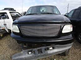 dsmuts 2002 Ford FocusSE Sedan 4D Specs  Photos  Modification Info moreover 2002 Ford Focus Parts – Ford Gallery also Ford F150 Aftermarket Parts 8 as well Used 2002 Ford Explorer Sport Trac Interior Seat Front L Left Buc additionally Dark Graphite Interior 2002 Ford Ranger Edge SuperCab Photo as well  additionally Ford 4 0 Engine Diagram  Ford  Car Wiring Diagrams Info within in addition  further 2002 Ford F 250 Accessories   Parts at CARiD moreover 2002 Ford Ranger Parts and Accessories  Automotive  Amazon moreover Ford F150 Aftermarket Parts 12. on 2002 ford parts