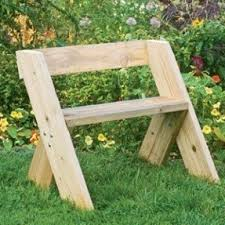 Small Picture Garden Benches Wood Foter