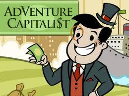 Adventure Capitalist Money Chart Adventure Capitalist Wikipedia