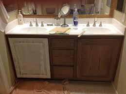 bathroom cabinet remodel. Cabinet Faces Bathroom Cabinets Replacement Kitchen Doors Refacing Veneer Vanities Vanity Remodel D