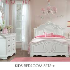 white teenage bedroom furniture. Kids Bedroom Sets White Teenage Furniture R