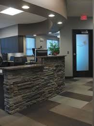 dental office front desk design. Sidekick Magazine Is A Leader In Dental Office Design Ideas. Front Desk