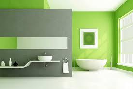 Badezimmer Baustoffratgeber Frag Uns