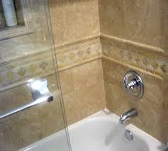 Travertine Bathroom Bathroom Archaic Image Of Bathroom Decoration Using Travertine