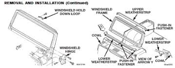 jeep wrangler tj wiring diagram image jeep tj exhaust system diagram jeep image about wiring on 1999 jeep wrangler tj wiring