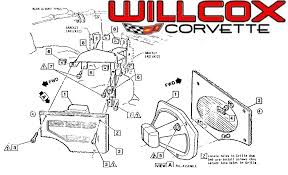 1978 corvette wiring diagram images corvette wiring diagram additionally 2005 jeep liberty radio wiring