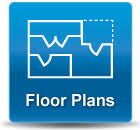 Design Elements  Kitchen Dining Room  Floor Plans  Basic Floor Icon Floor Plans