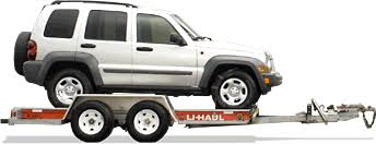 1995 Ford Ranger Towing Capacity Chart 4 0 4x4 Ext Cab Towing Capacity Ranger Forums The