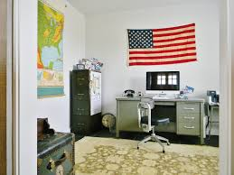 Small Picture Phenomenal Americana Home Decor Decorating Ideas Gallery in Home
