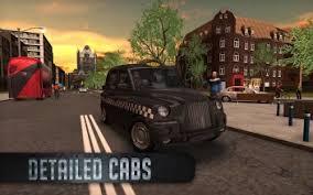 Taxi fahren spielen - Spiele-Kostenlos-, online.de