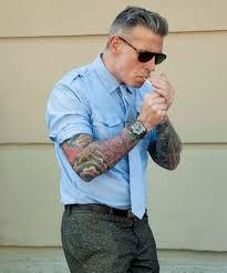 <b>Stylish</b> Full Sleeve <b>Tattoo</b> Designs for Men   Love Life Fun   Стиль ...