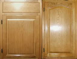 Raw Wood Kitchen Cabinets Kitchen Cabinet Doors Unfinished Wood Cliff Kitchen