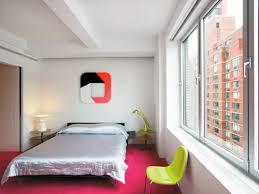 Simple Room Decoration Tips simple bedroom design 1926 latest