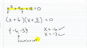 full size of worksheet solve quadratic equations by factoring worksheet design of algebra i help large size of worksheet solve quadratic equations by