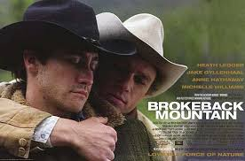 brokeback mountain film theory and criticism brokeback mountain