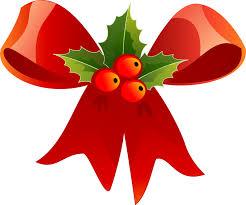 Rezultat iskanja slik za CLIPART CHRISTMAS