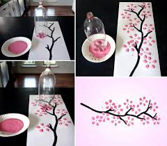 25 creative diy home decor ideas you should try blogrope