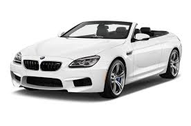 bmw m black bmw get image about wiring diagram nh 06 bmw m6 black bmw get image about wiring diagram