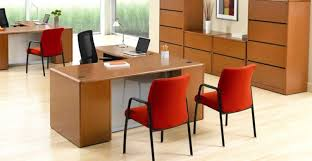 office furniture solutions. full size of furnitureprofessional office furniture stunning design ideas perfect solutions