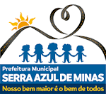 imagem de Serra+Azul+de+Minas+Minas+Gerais n-14