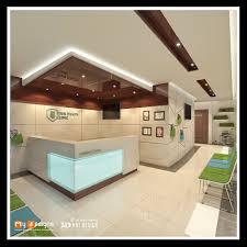 office reception interior. Dubai Best Reception Interior Designs Photos Blog..Office