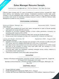 Insurance Representative Resumes Insurance Resume Examples Insurance Representative Resume Insurance
