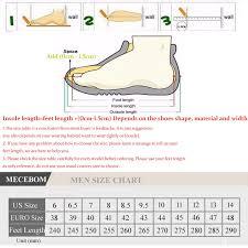 Size 38 43 Mens Boat Shoes Fashion Designer Handmade Mens