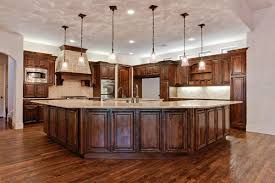 custom kitchen lighting. Custom Kitchen Lighting I