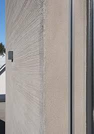 Fassaden Beschichtung
