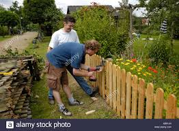 building a garden fence. full size of furniture:1 wonderful building a garden fence furniture handymen