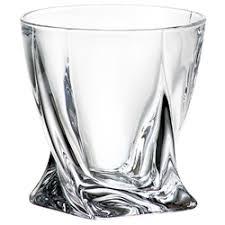 «<b>Стаканы</b> для виски Квадро <b>340мл</b>, 6шт 117-2K936/0/99A44/<b>340</b> ...
